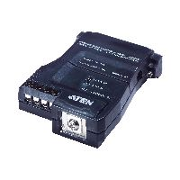 Aten IC485AI ATEN IC485AI Schnittstellen Konverter RS232 auf RS442/RS4